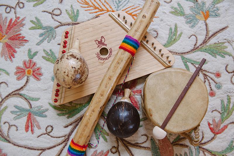 Extracurricular Activities in Preschools
